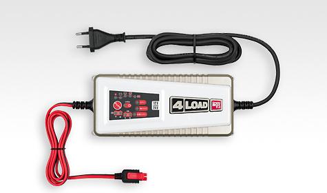 4Load Charge Box 7.0 Ladegerät