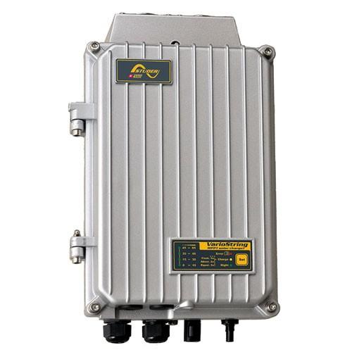 Studer VarioString VS-70 MPPT Solarladeregler