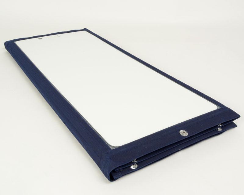 Sunware TX-42052 Solarmodul mit Textilrahmen 200Wp