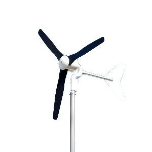 Stormy Wings 1000-24 Windgenerator