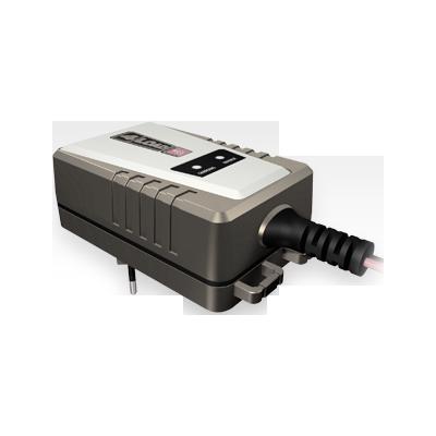4Load Charge Box 0.8 Ladegerät für kleine 12V Batterien
