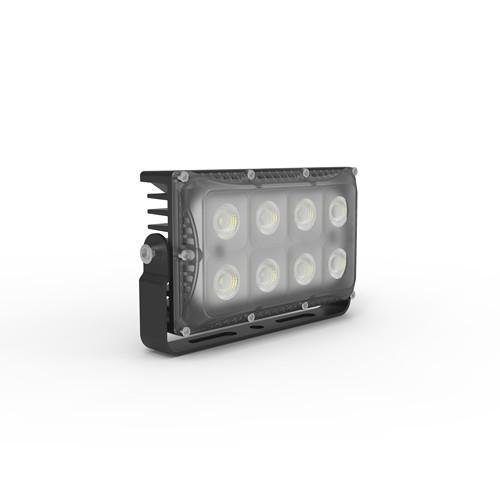 Miss Beam 25 - 12V LED Strahler, 25W
