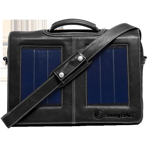 SunnyBAG Business Professional Solartasche