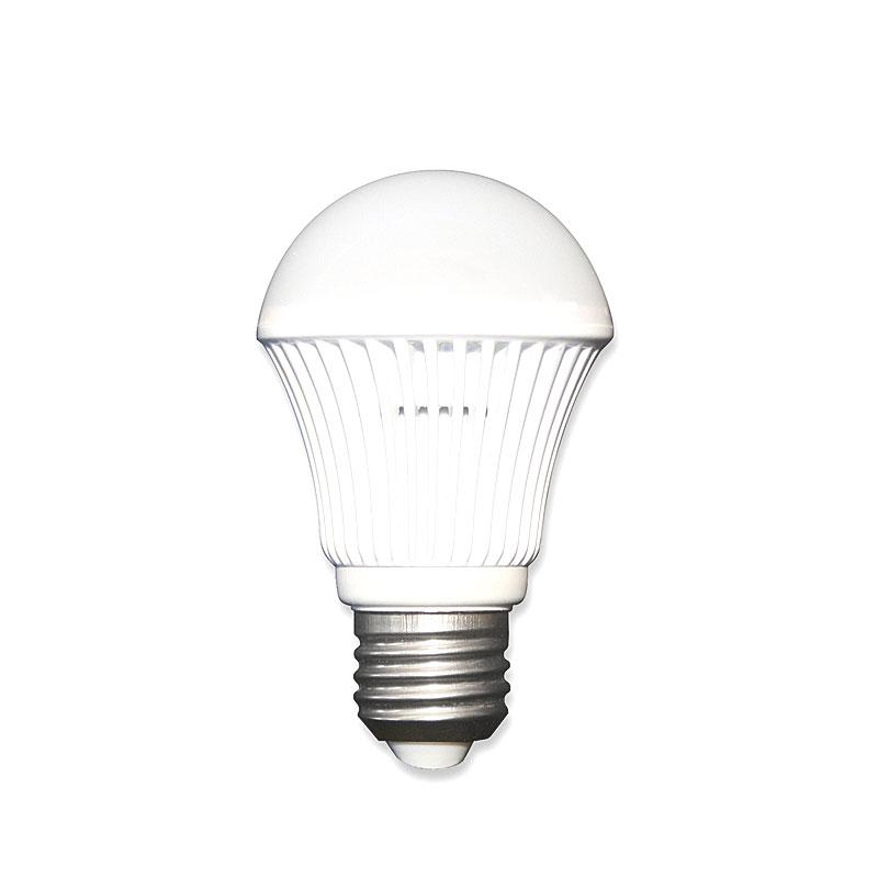 Steca LED 4, E27, neutral weiss, EEK: A+