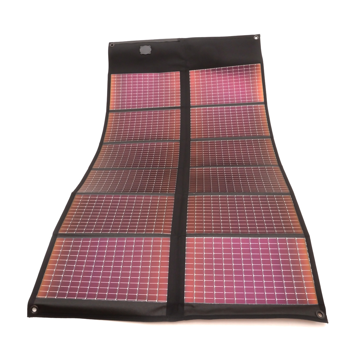 PowerFilm F16-1800 - faltbares Solarmodul 30Wp