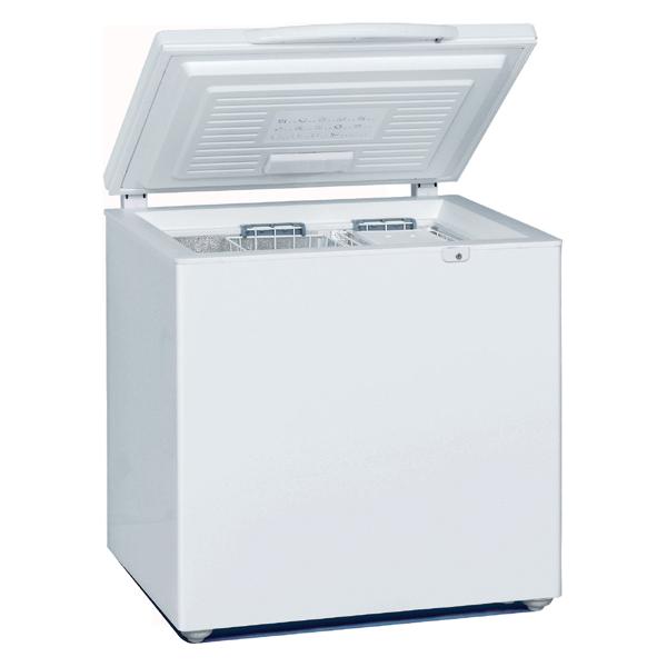 Steca PF 166-H Solar-Kühlschrank, EEK: A+++