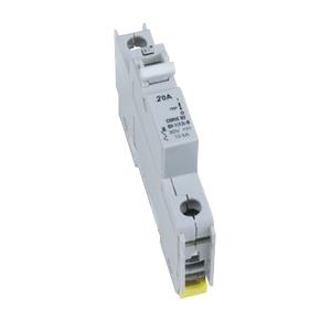 DC Sicherungsautomat 10A - 125Vdc