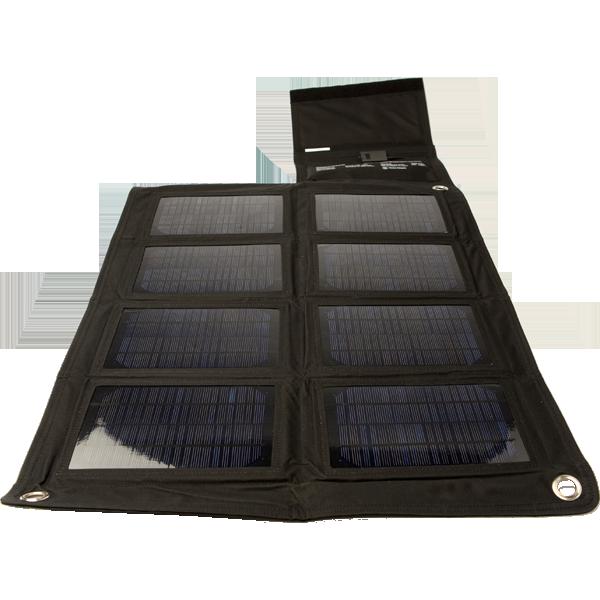 GoalZero Nomad 27M faltbares Solarmodul