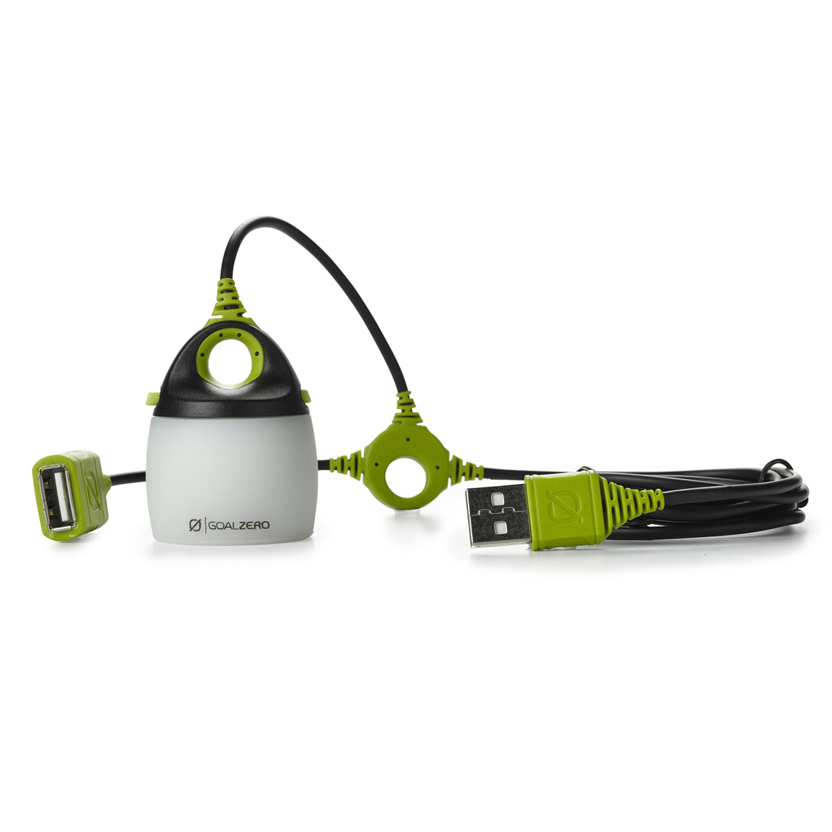 Light-a-Life Mini LED Leuchte