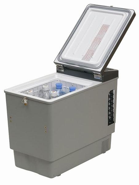 Engel Kompressor-Kühlbox MT-27F, EEK: A+
