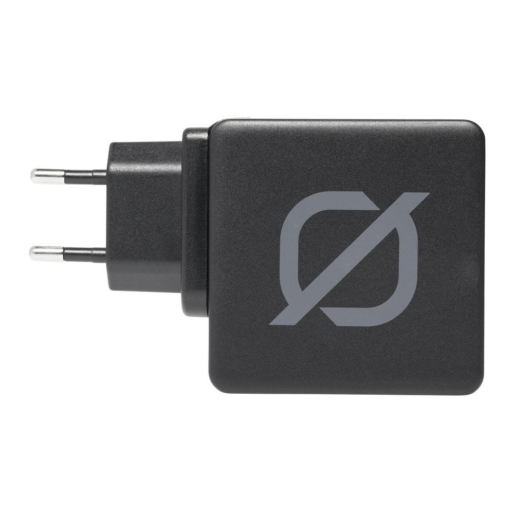 Goal Zero 45W USB-C Netzteil für Sherpa