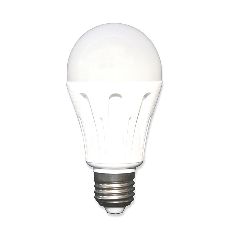 Steca LED 6, E27, neutral weiss, EEK: A+