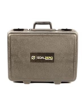 GoalZero Transportkoffer 29L
