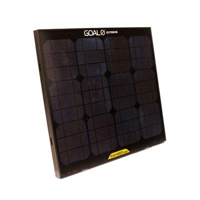 GoalZero Boulder 30 Solarmodul