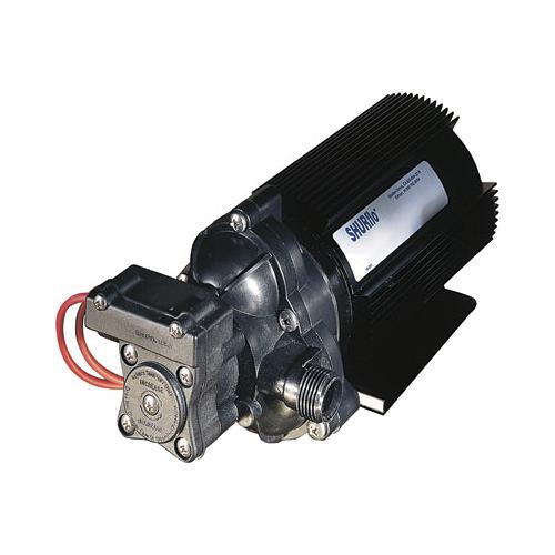 ShurFlo 12V Wasserpumpe Premium 2088-514-145