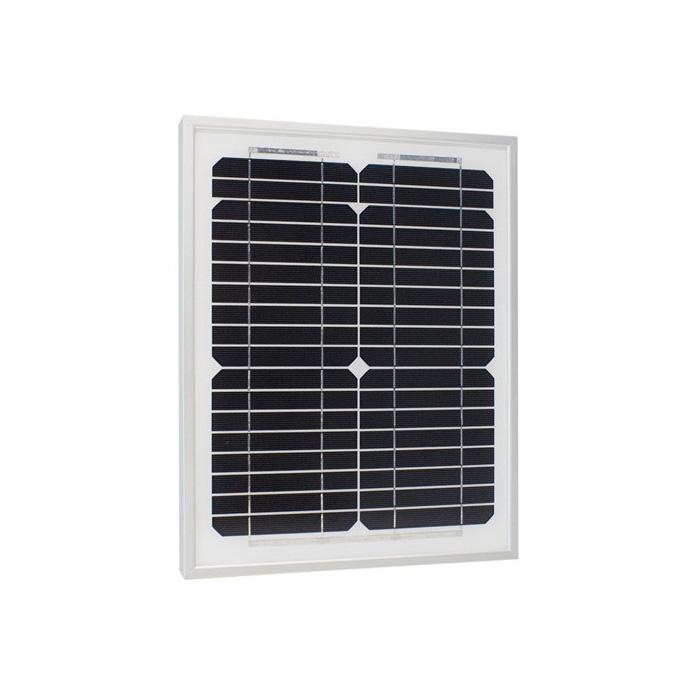 Sun Plus 10 S Solarmodul 10Wp