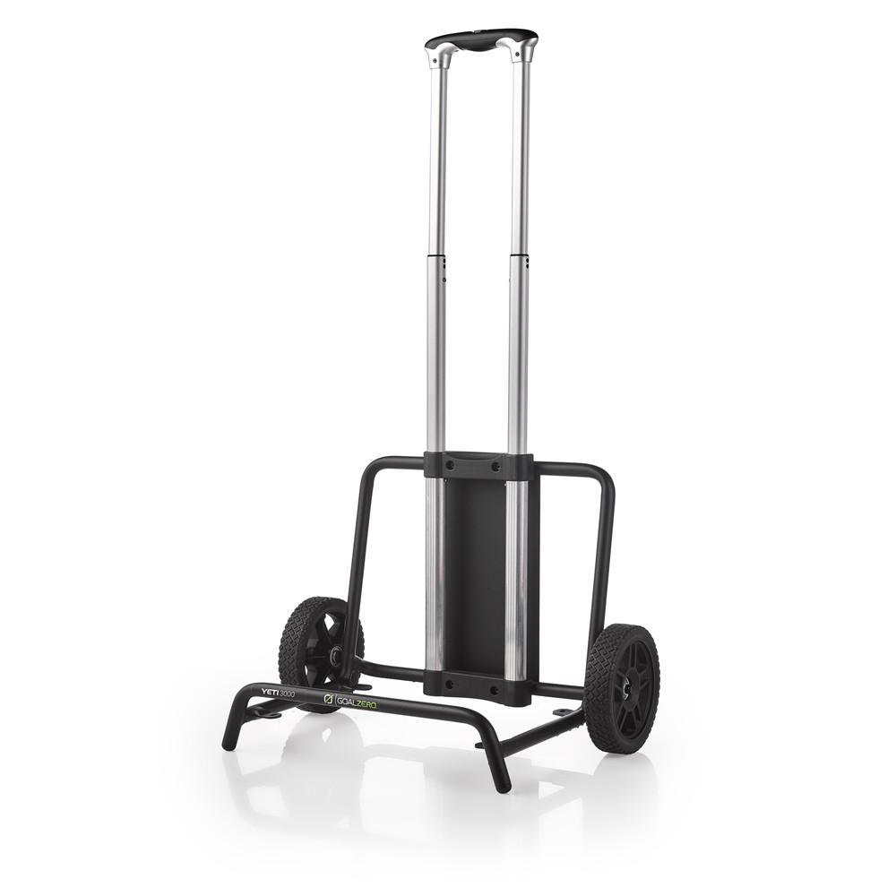 Yeti Cart - Transport-Trolley