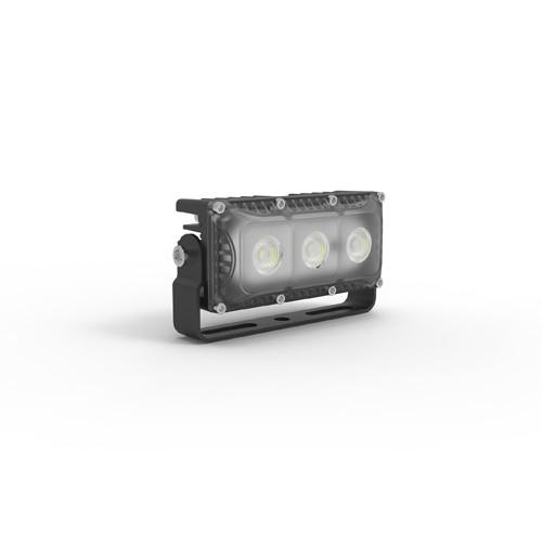 Miss Beam 10 - 12V LED Strahler, 10W