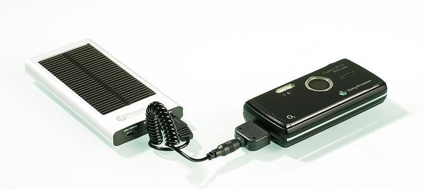 PowerGuy SPX.1100
