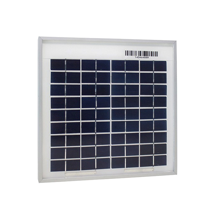 Sun Plus 5 Solarmodul 5Wp