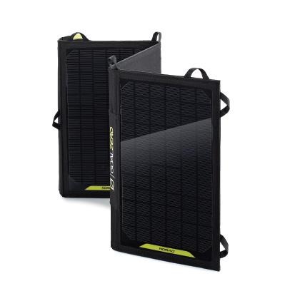 Nomad 20 faltbares Solarmodul
