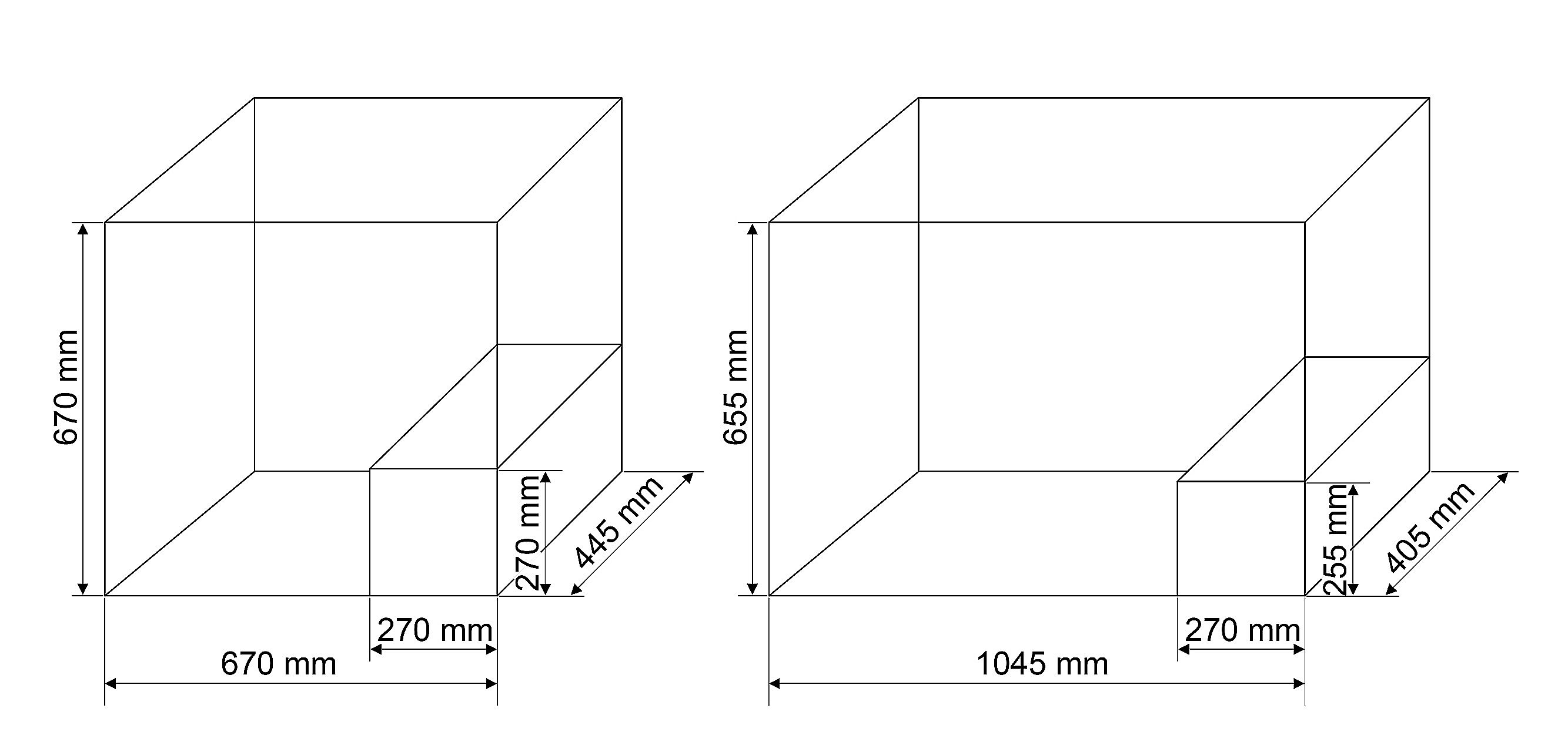 Steca PF 240-H Solar-Kühlschrank