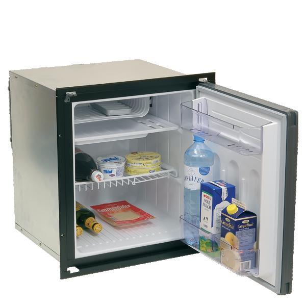ENGEL Kompressor-Einbaukühlschrank SR-65E