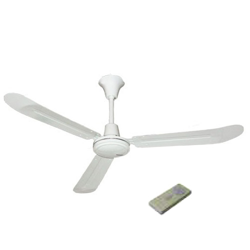 Deckenventilator Cool Breeze 12V