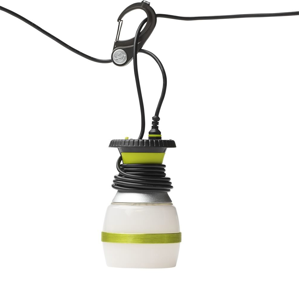 Light-a-Life 350 LED Leuchte
