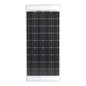 PN6M72-350 E - monokristallines Solarmodul 350Wp