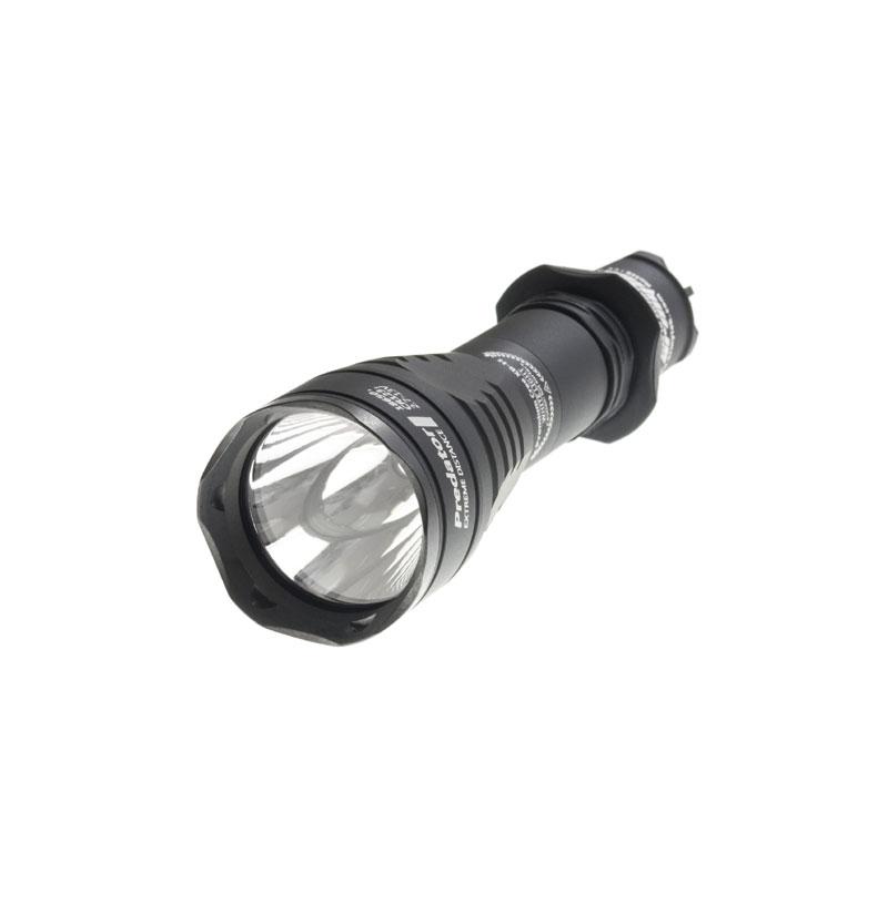 Armytek Predator v3 LED Taschenlampe