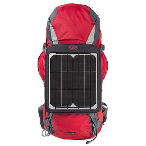 Voltaic Fuse 9W Tablet Solarladegerät