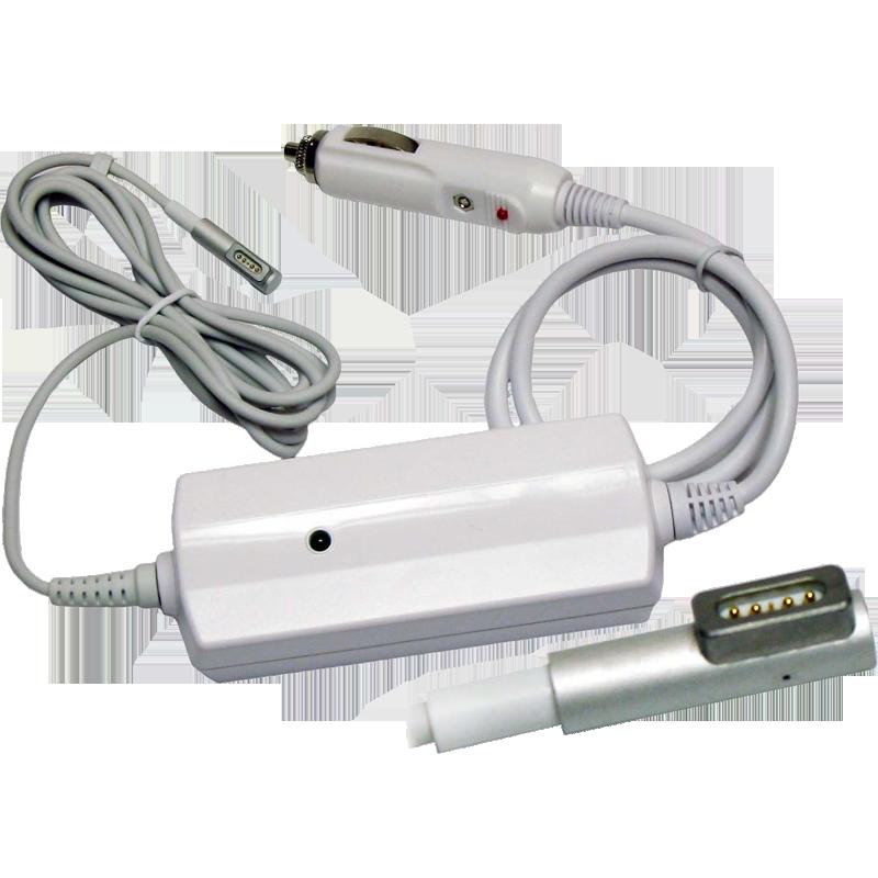 Autoadapter 85W für MacBook