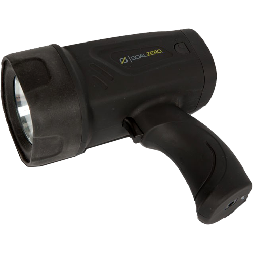 GoalZero SPOT LED-Strahler 12V