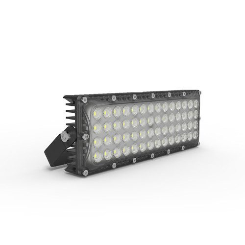 Miss Beam 50 - 12V LED Strahler, 50W