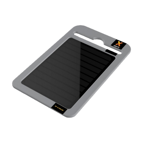 Xtorm AM115 Yu Solar Charger 1,5Wp