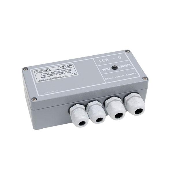 Shurflo LCB-G75 Pumpen Controller