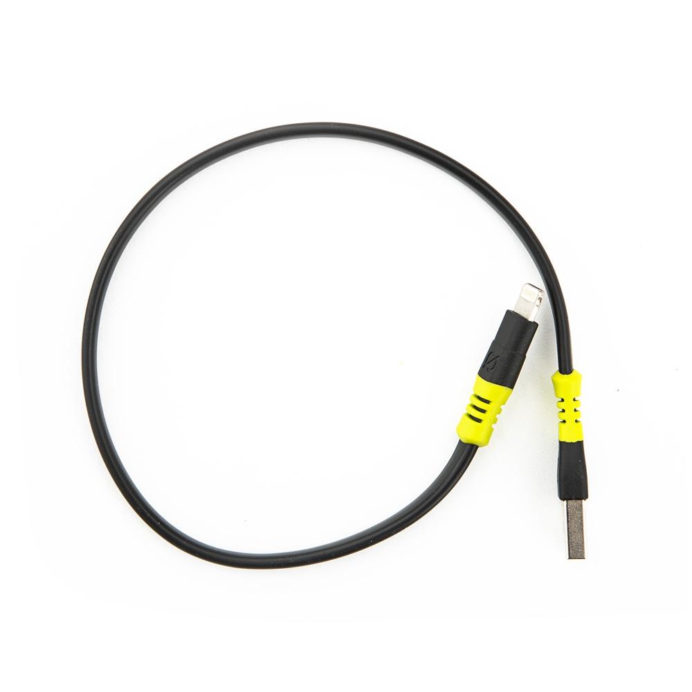 USB zu Lightning Kabel 30cm