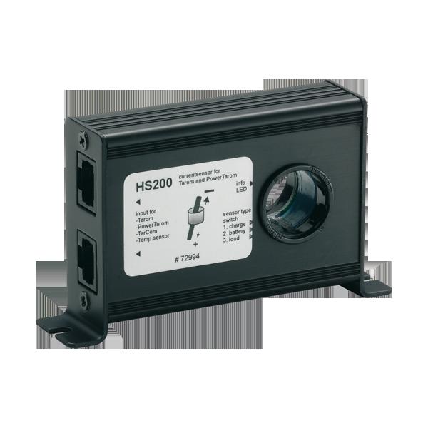 Steca PA HS200 Stromsensor