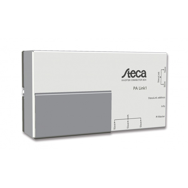Steca PA Link Parallelschaltbox