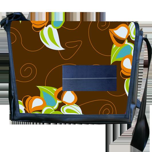 ARTBAG M Solar