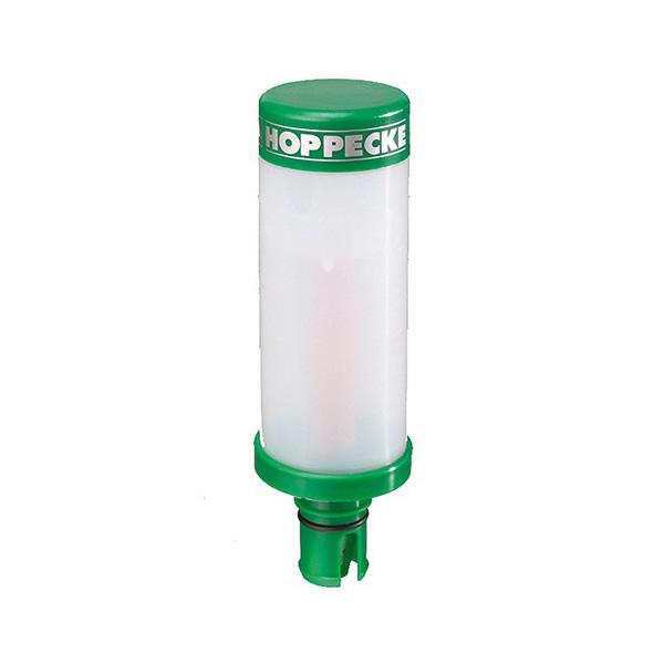 Hoppecke AquaGen Premium Top V