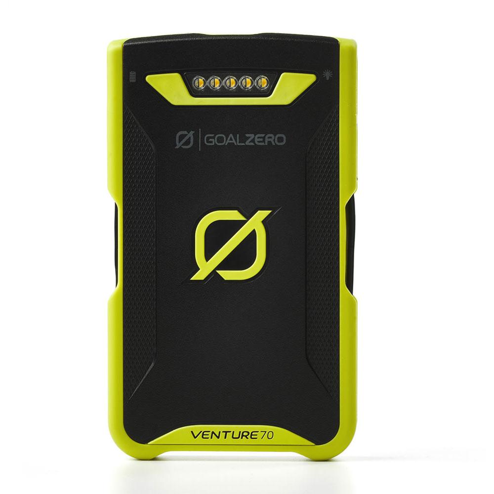 Goal Zero Venture 70 Recharger - 2 x Micro USB