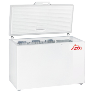 Steca PF 240-H Solar-Kühlschrank, EEK: A+++