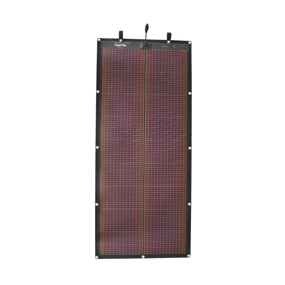 PowerFilm R-42- rollbares Solarmodul 42Wp