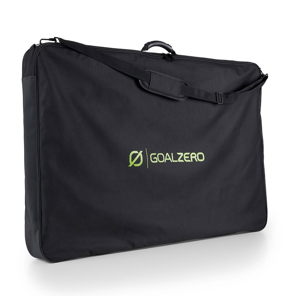 Large Boulder Travel Case