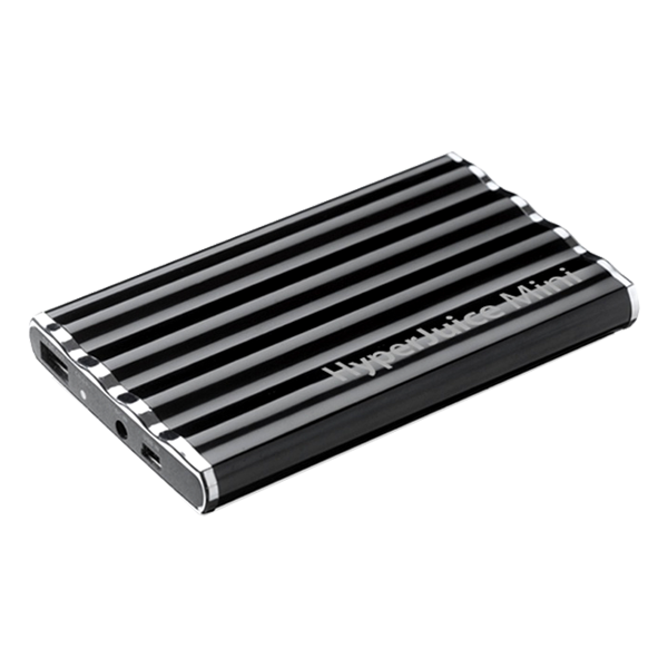 HyperJuice Mini USB Akku