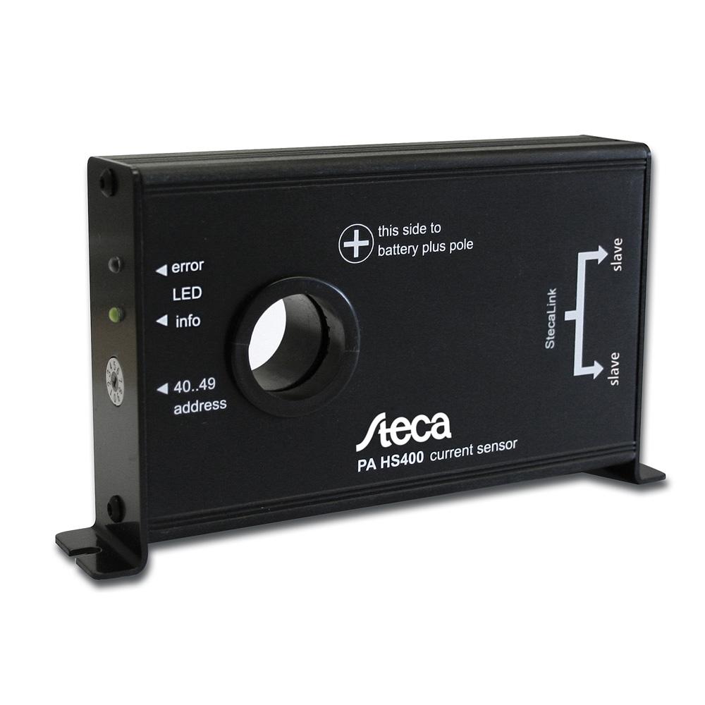 Steca PA HS400 Stromsensor