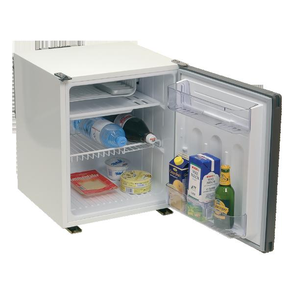 Engel Kompressor-Kühlschrank ST-68E, EEK: B