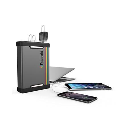 Polaroid PS300 Universal Akku